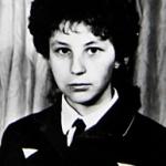 Федотова Татьяна Валентиновна