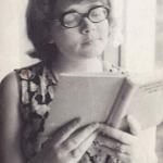 Можарова Нина Владимировна