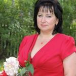 Иваненко Наталья Александровна