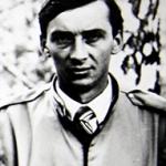 Старостин Михаил Владимирович