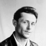 Сливинский Алексей Алексеевич