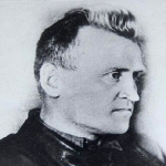 Фокин Павел Николаевич
