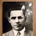Богданов Карп Григорьевич