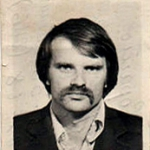 Шубочкин Лев Петрович