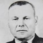 Ковалевич Юлиан