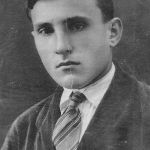 Брицко Григорий Иванович