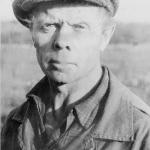 Шидловский Карл Семенович