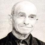Фанфарони Джованни Амброджи (Иван Амбросимович)