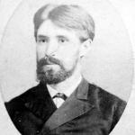 Кедров Иван Афанасьевич - священник
