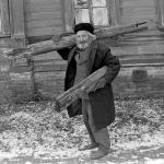 Ленинское вчера и сегодня