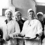 Колхоз имени В. И. Ленина